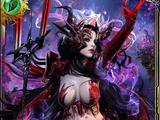 (Vicious Order) Grim Punisher Hades
