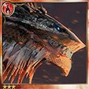 Noble Silver Dragon thumb