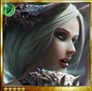 Regina, Demon's Idol thumb