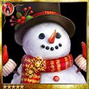 Warm Snowman thumb