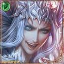 File:(Bloodfoam) Drastic Mermaid Tatiana thumb.jpg