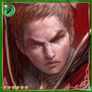 (Memory) Helg the Wandering Knight thumb