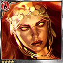 (Sinful) Smiling Warrior Viviana thumb