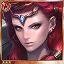 Crista, Daredevil Thief thumb