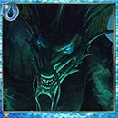 Greedy Sea Dragon thumb
