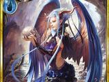 (Classify) Lanhilda, Naming Corpses