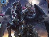 (Chaos I) Deathforged Odin