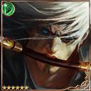 (Lethal) Ullr, Godsend Rival Hunter thumb