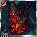 (Propose) Bloodbride-Seeking Demon thumb