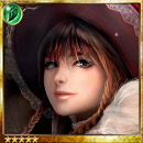 Groa, Ice Archive Witch thumb