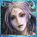 Heavenly Freyja thumb