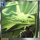 (Encounter) Vagabond Hydro Dragon thumb