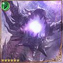 (Raze) Wagner, the Legendary Dragon thumb