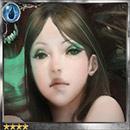 (Unrest) Violent Traveler Desdemona thumb