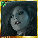 Dark Queen Guinevere thumb