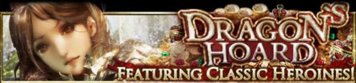 Dragon's Hoard 13