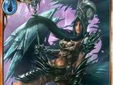 Dragontamer Domiziana