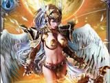 (Merciless Order) Demanding Artemis