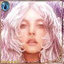 (Quiet) Frost Princess Adaliah thumb