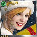 (Work) Ortencia, Angel Giftbearer thumb