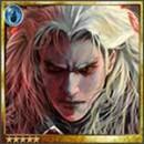 Yurick, Bloodrapt Heir thumb