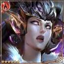 (Fearmill) Dulcinea the Deceptive thumb