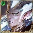 (Profane) Kadlig the Dragon Avatar thumb