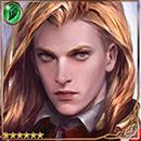 (Unsheathed) Liam, Prince of Atatar thumb