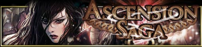 Ascension Saga 4