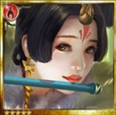 King Lurer, Yang Guifei thumb