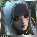 (Beguile) Meredith, Hell's Siren thumb