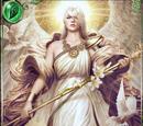 (Dogma) Grand Protector Gabriel