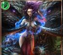 (Messiah) Foreign Wizardess Parpula