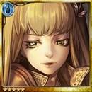 (Pact) Princess Lisa, Sworn to Oath (Water) thumb