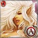 (Review) Maat, Goddess of Serenity thumb