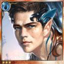 Orlando, Son of Dragons thumb