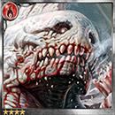 (Ache) Starving Hell Ogre Bratukhin thumb