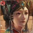 (Custom) Tiras, Steppe Huntress thumb