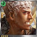 (Rage) Fierce Daybreaker Khepri thumb