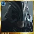 Dohran, Spiteful Wraith thumb