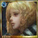 (Exigent) Liza, Taming Savagery thumb