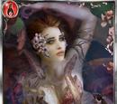 (Proud Tears) Spring Spirit Weloria