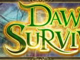 Dawn of Survival