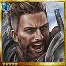 (Heavy Armor) Hammerhead Barentz thumb