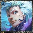 (Surface) Sea God's Assassin Dalida thumb