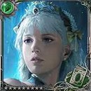 (Winter Fable) Assessing Snow Queen thumb