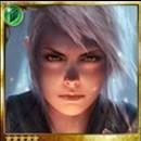 Maria, Pursuer of Evil thumb