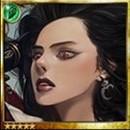 Munition Empress Lavinia thumb