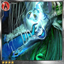 (Madness) Deranged Nightmare thumb