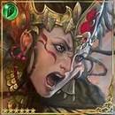 (Battledawn) Prehistoric Sydatti thumb